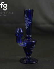 glass water pipes for sale