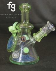 glass pipe wholesale distributors