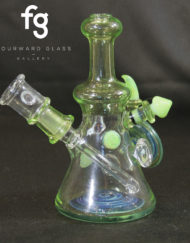 glass pipe store