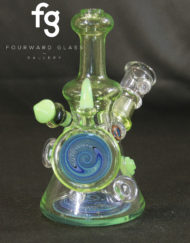 glass pipe bowl