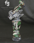 cheap glass water pipes