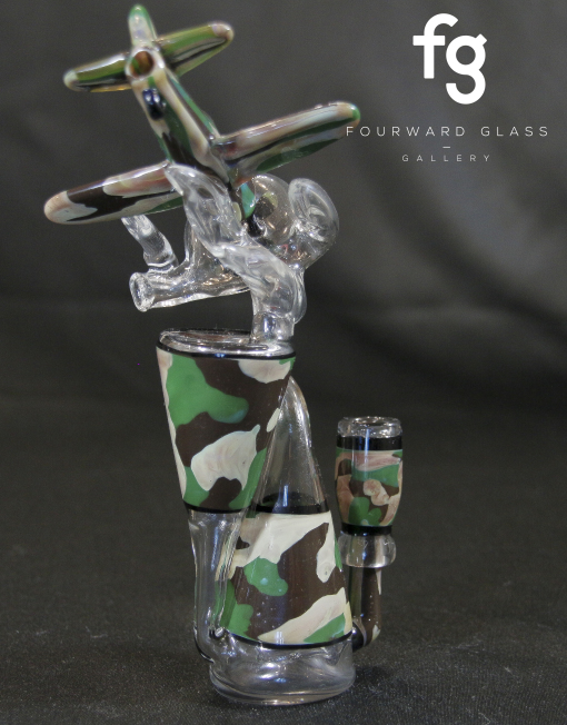 glass pipe wholesale