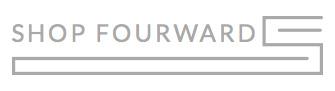 shop-fourward
