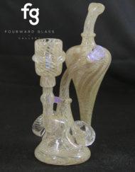 mini glass pipes