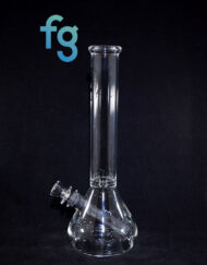 available at Fourward Glass Gallery & Smokeshop in St. Petersburg, FL Shop Online Affordable Hand Blown Waterpipe In Florida, USA High Quality Waterpipe under $50 by Diesel Glass