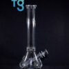 Shop Online Affordable Hand Blown Waterpipe In Florida, USA High Quality Waterpipe under $50 by Diesel Glass