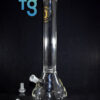Shop Online Affordable Hand Blown Waterpipe In Florida, USA High Quality Waterpipe under $100 by Diesel Glass