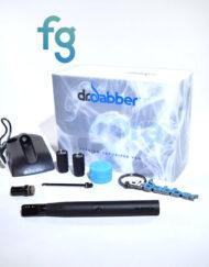 Dr. Dabber Aurora Vaporizer Pen Kit