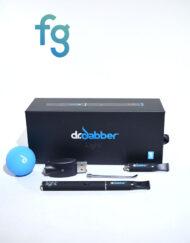 Dr. Dabber - Light Vaporizer Pen Kit