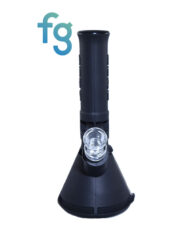 Eyce Silicone Mini Beaker Waterpipe