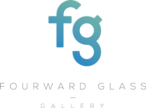 Fourward Glass