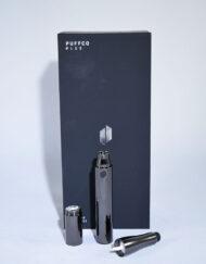 Shop Online Best Price Puffco Plus Concentrate Portable Vaporizer